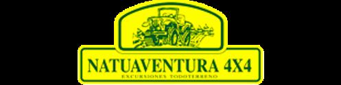natuaventura4x4.com